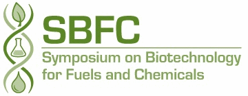 39th Symposium on Biotechnology for Fuels and Chemicals