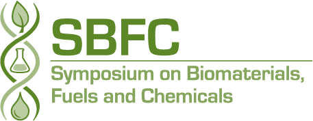 SBFC2020 Symposium on Biomaterials, Fuels and Chemicals