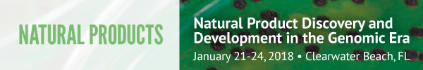 Natural Product Discovery and Development in the Genomic Era