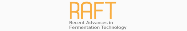 Recent Advances in Fermentation Technology (RAFT tm)